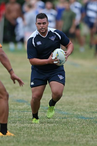 Glendale Raptors Rugby G1201477.jpg
