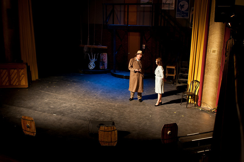Curtains.20110301.1137.jpg