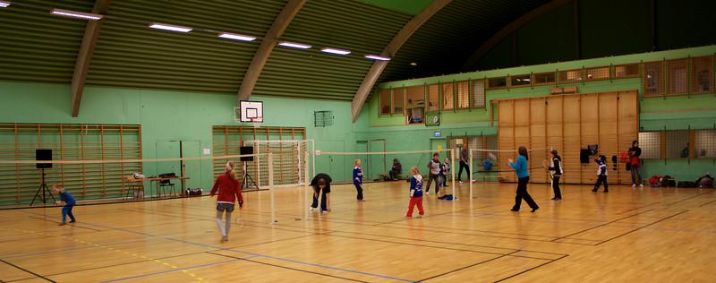 Bergen Badmintonklubb1.jpg