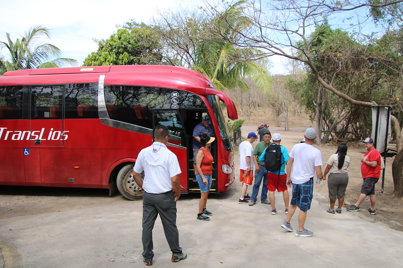 2020 Costa Rica 0424.JPG