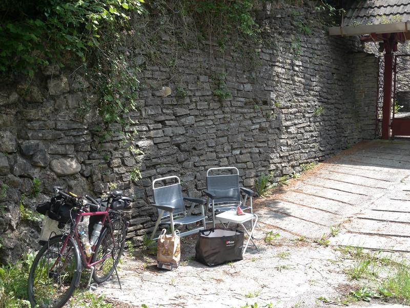 @RobAng 2015 / Passo di Zambla / Valpiana, Serina, Lombardia, ITA, Italien, 920 m ü/M, 02.06.2015 12:35:31