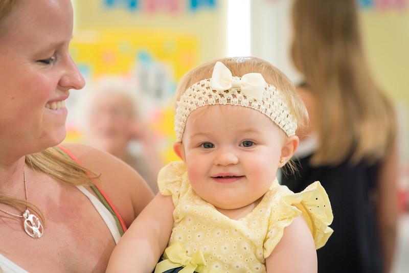 Baby Nogle Reveal-7782.jpg