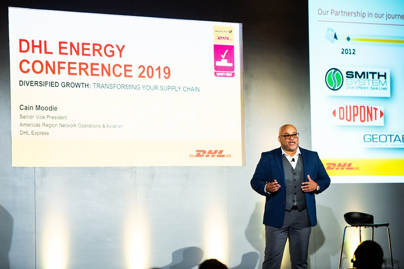 DHL-Energy-Houston-2019-084.jpg