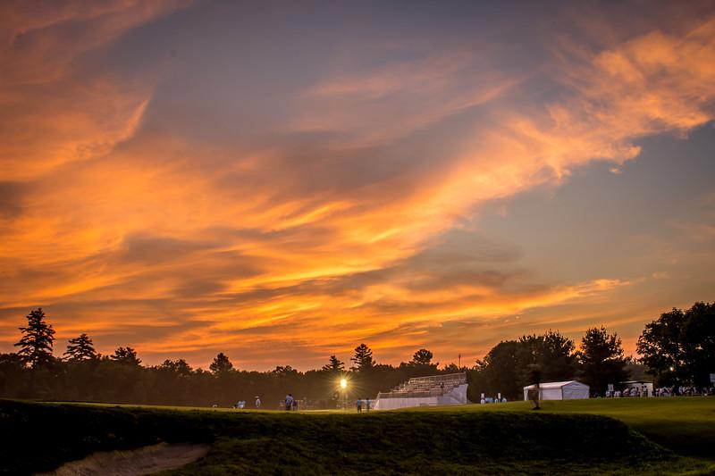 sunrise pf (1 of 1).jpg