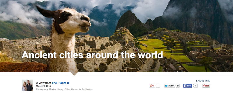 Expedia Header.png