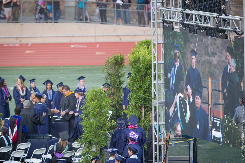 Junior Honor Scholar-23.jpg