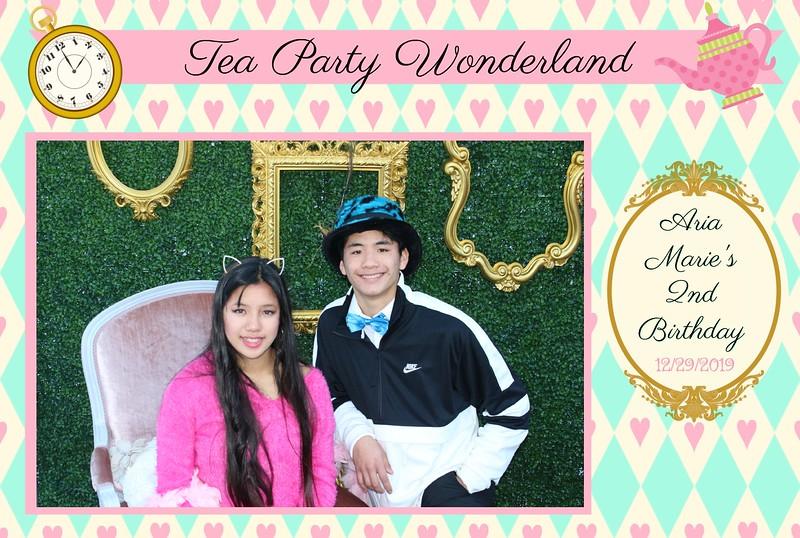 Wonderland Tea Party (45).jpg
