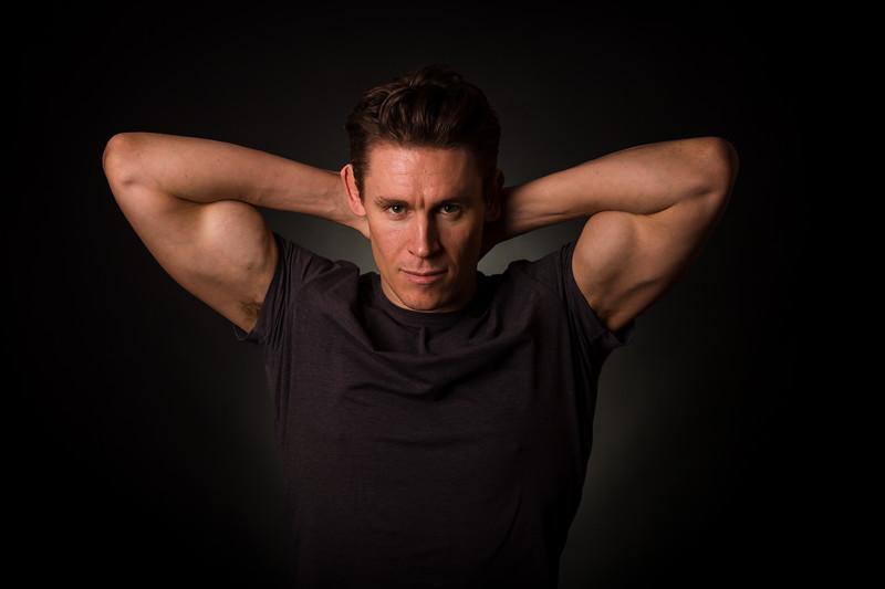 Simon_Kirk_Actor (17 of 17).jpg