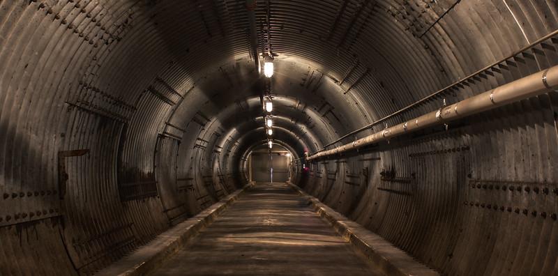 tunnel-bunker.jpg