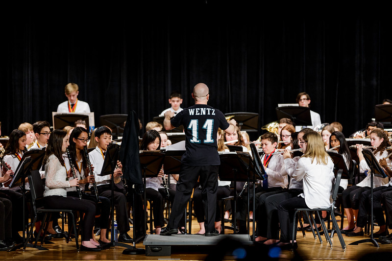 Mike Maney_Honors Band 2018-52.jpg