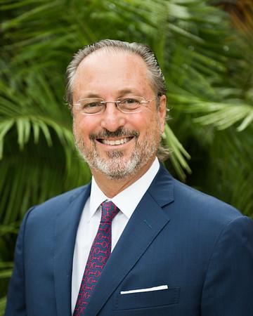 Merrill Lynch Headshots 2021-Alberto