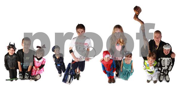 Halloween Buddies III.jpg