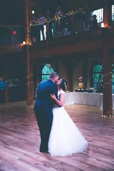 Benton Wedding 151.jpg