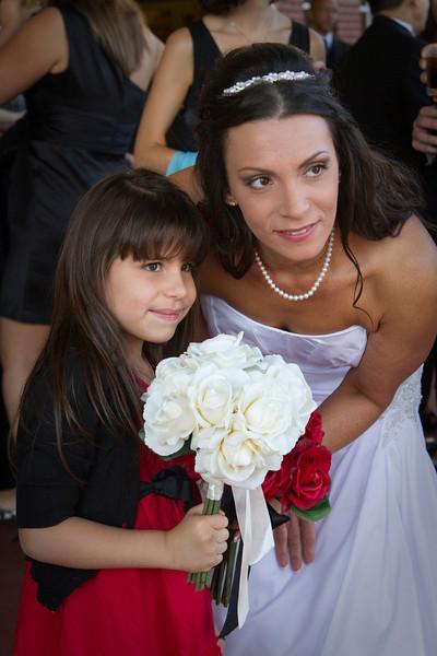 Alecia & Drew-234.jpg