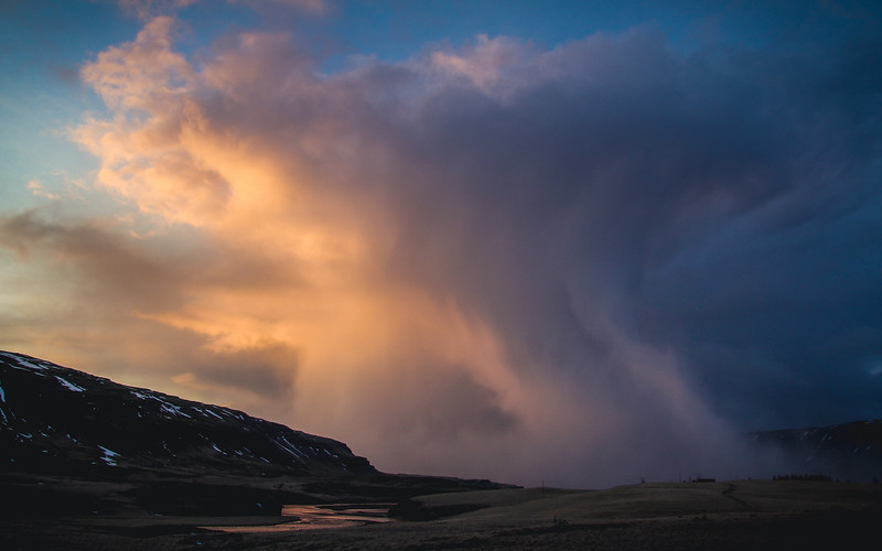 Iceland10.jpg