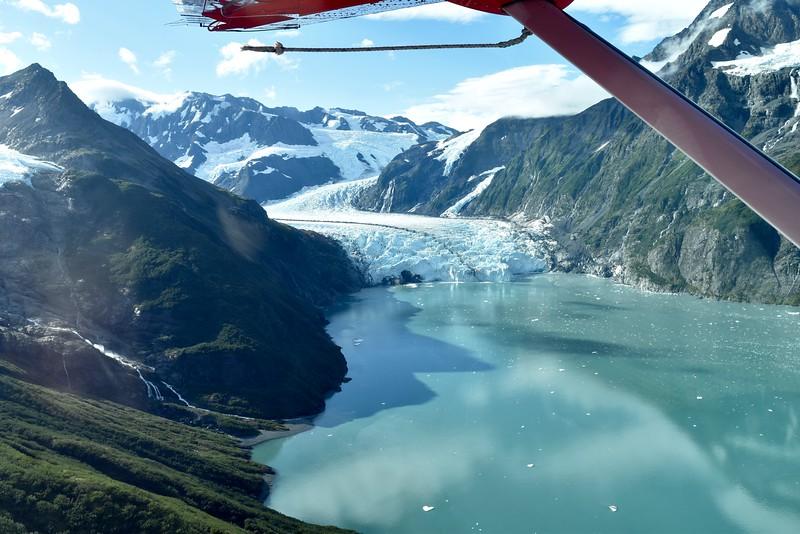 Alaska - 57.jpg