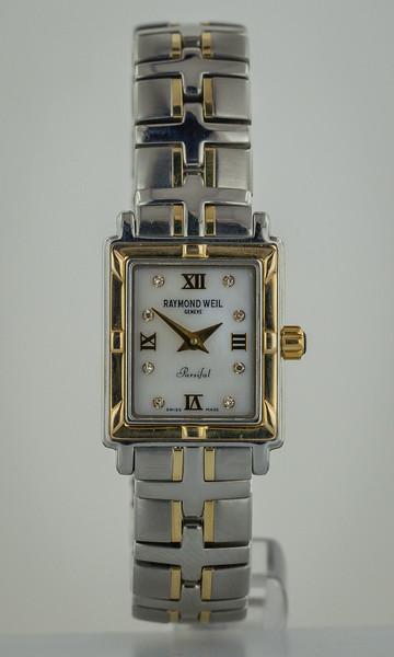 watch-26.jpg