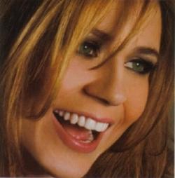 jenna fischer glamour magazine