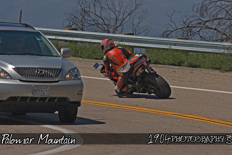 20090321 Palomar 399.jpg