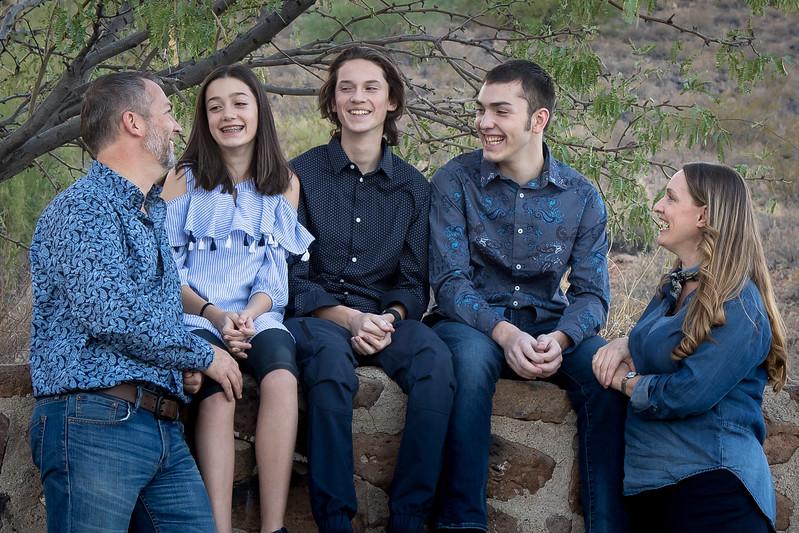Fee Family-21.jpg