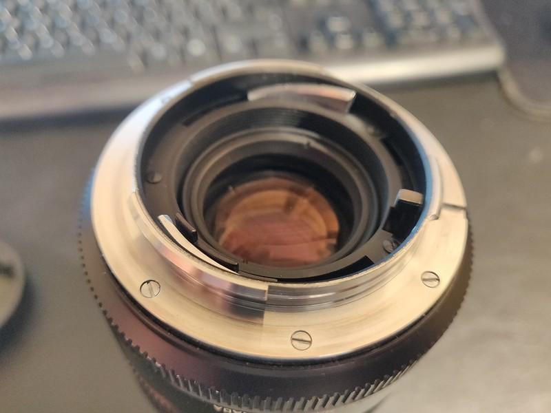 Leica R 180mm 3.4 APO-Telyt-R Boxed - Serial 2867222 011.jpg