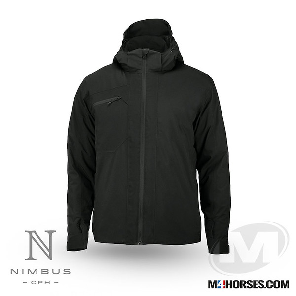 M4PRODUCTS-fairview_mens_black_front_rgb-1339x2009.jpg