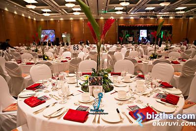 Pongal Gala 2013