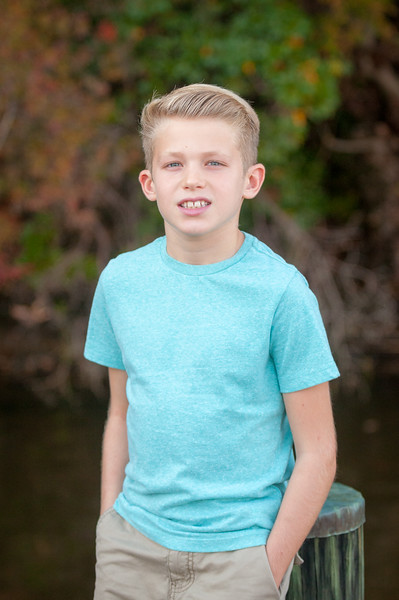 20161030_Reece Family Shoot_88.JPG