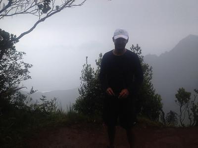 Hawaii Other