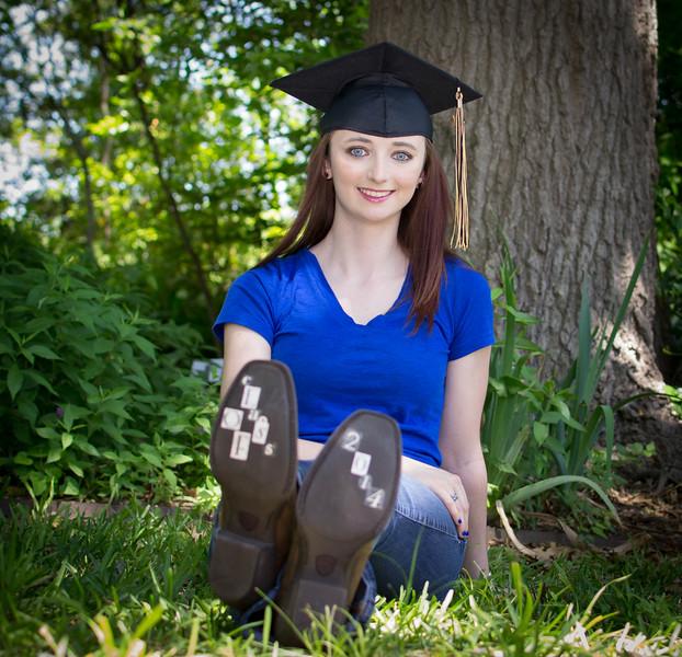 2014 boots 1-1.jpg