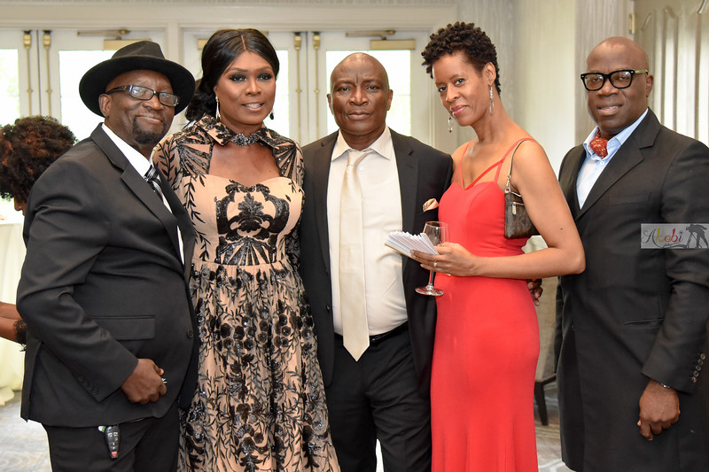 Olawumi's 50th birthday 893.jpg