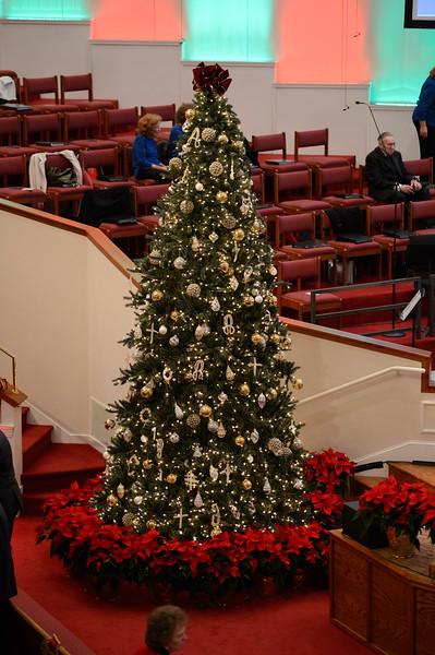 rsbc_christmas2019-12.jpg