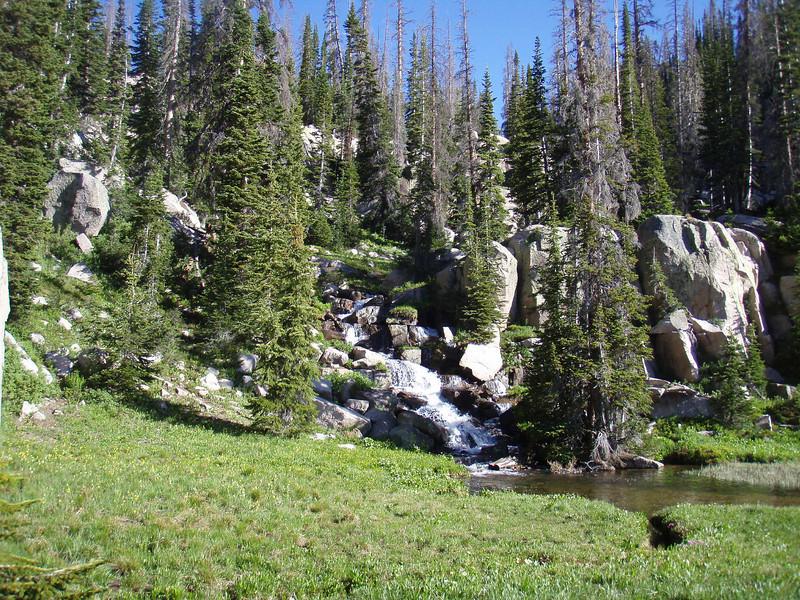 Mount Zirkel Back Pack 071020100709_048.JPG