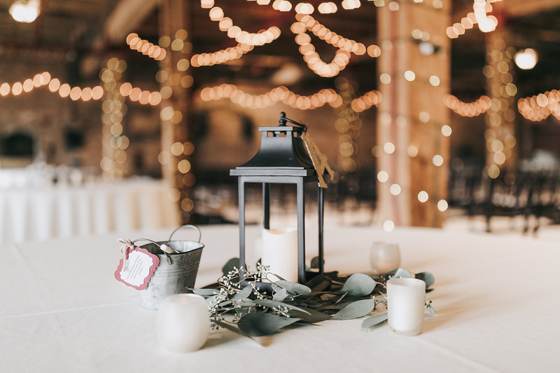 Shayla_Henry_Wedding_Starline_Factory_and_Events_Harvard_Illinois_October_13_2018-44.jpg