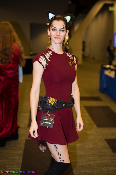 GeekGirlCon_Sunday_07.jpg