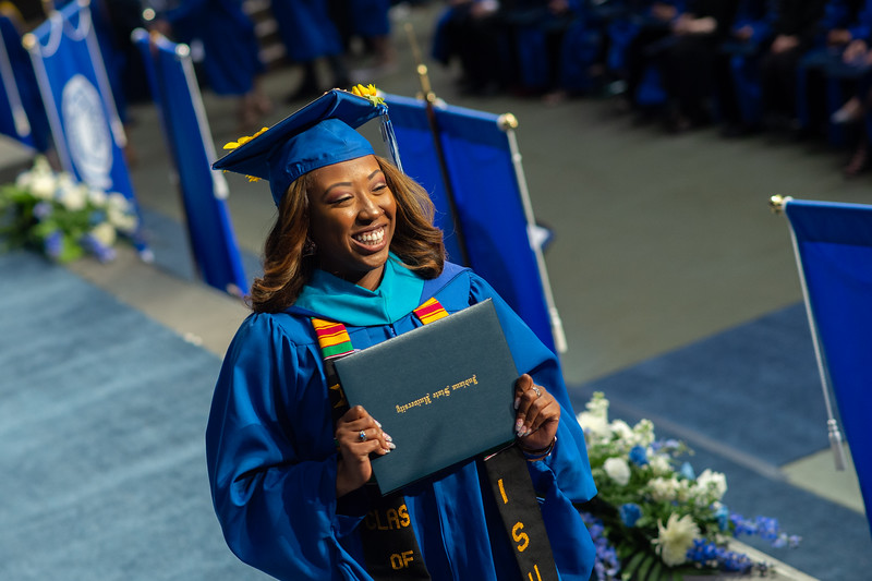 May 12, 2018 commencement -0800.jpg