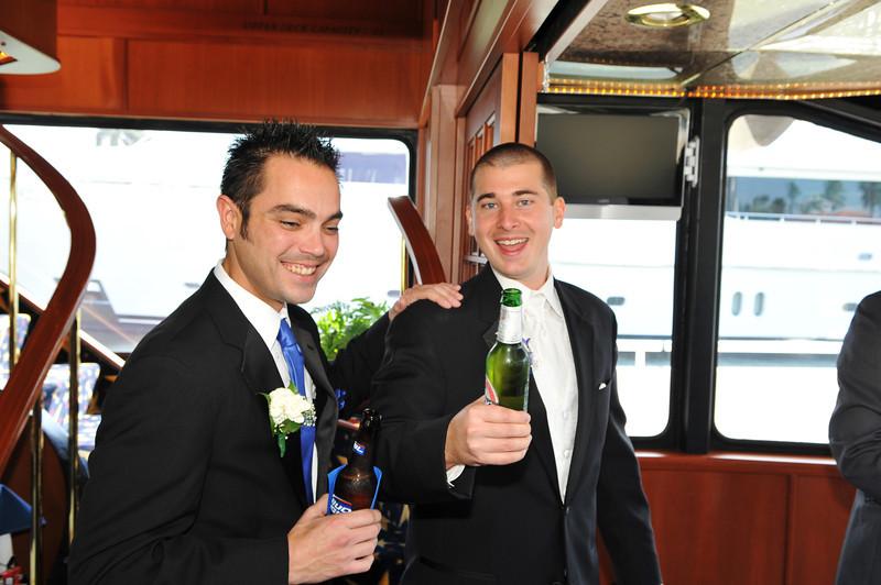 Caitlin and Dan's Naples Wedding 471.JPG