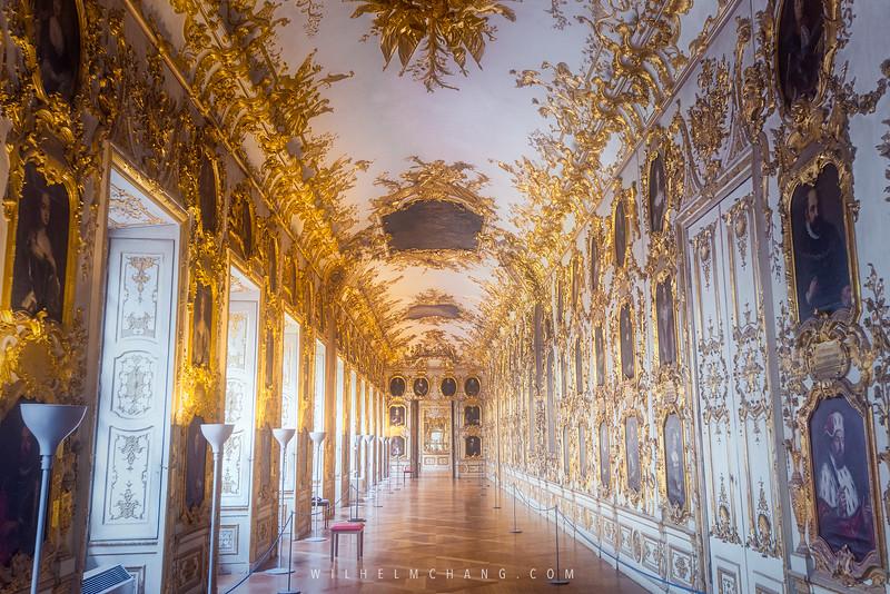 The-Residenz-the-Ancestry.jpg