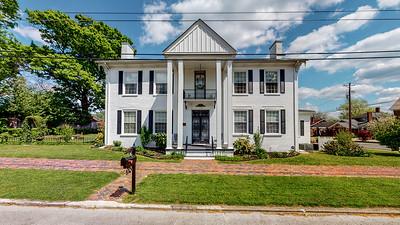 310 Elk Ave S Fayetteville TN 37334