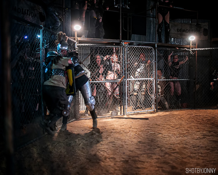 20190925-WastelandWeekend-4549.jpg