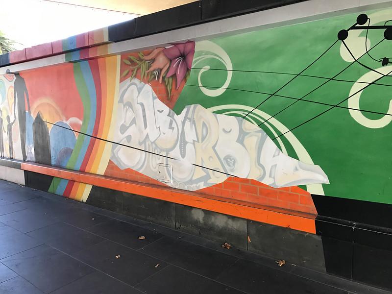 Melbourne-234.jpg