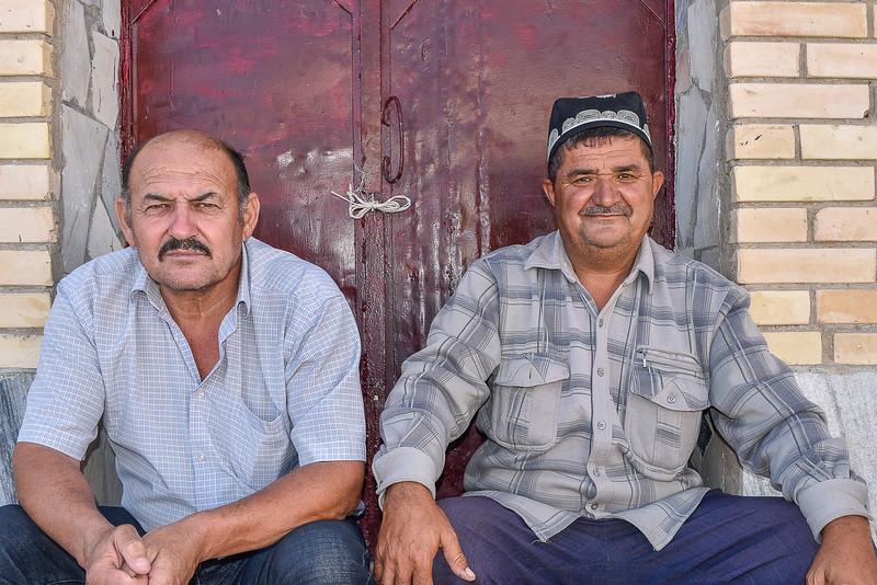 Usbekistan  (682 of 949).JPG