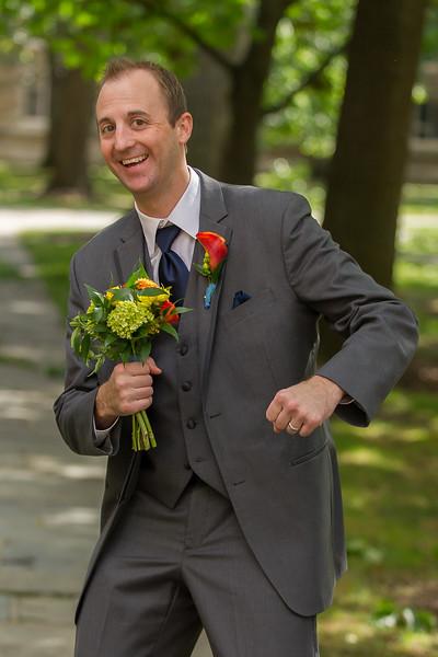 bap_schwarb-wedding_20140906113811_D3S9689