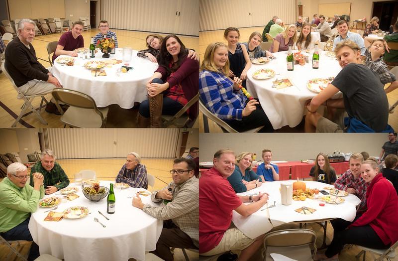 Thanksgiving Dinner Tables.jpg