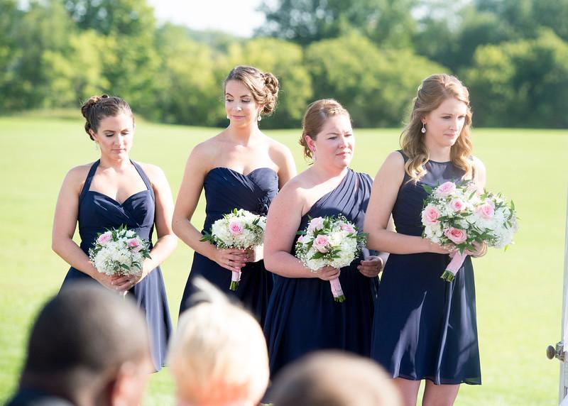 Snyder-Wedding-0403.jpg