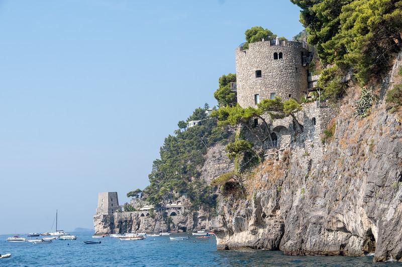 Amalfi Coast-20.jpg