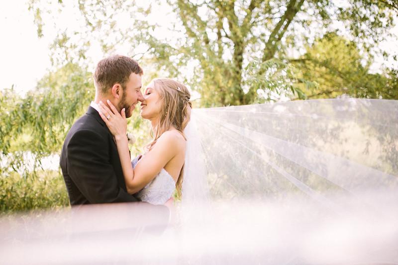 skylar_and_corey_tyoga_country_club_wedding_image-580.jpg