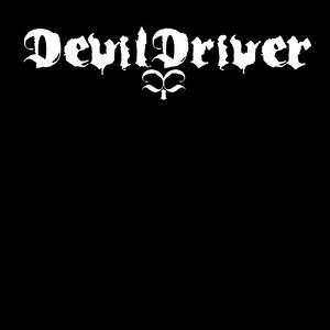 DEVILDRIVER (US)