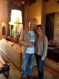 Scottsdale M Property Nov 2012
