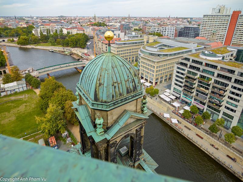Uploaded - Berlin & Potsdam September 2013 423.jpg